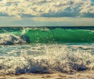 La osmosis, una nueva forma de energía renovable
