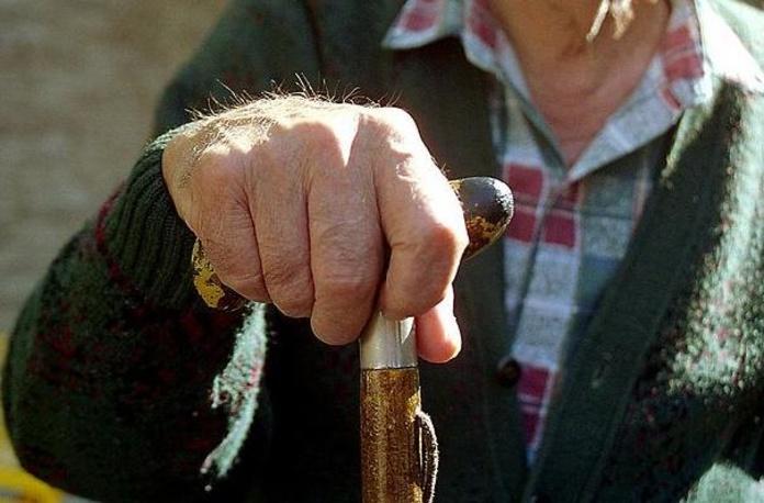 Plan pensiones : Nuestros Productos de De Pablos Correduría De Seguros