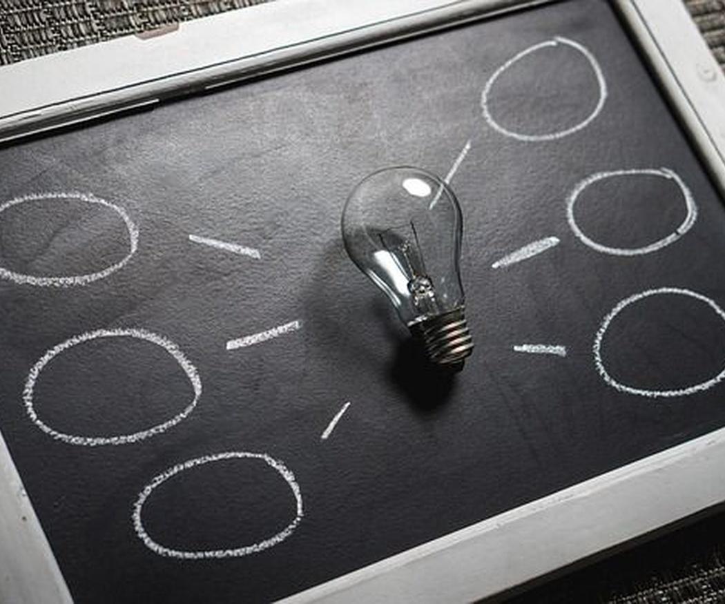 Aumenta la eficiencia energética de tu vivienda con proyectos personalizados