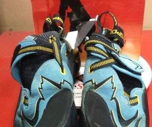 Reparación de calzado en Madrid | Coleto