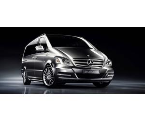 Todos los productos y servicios de Alquiler de vehículos con conductor: Xisca Transfers
