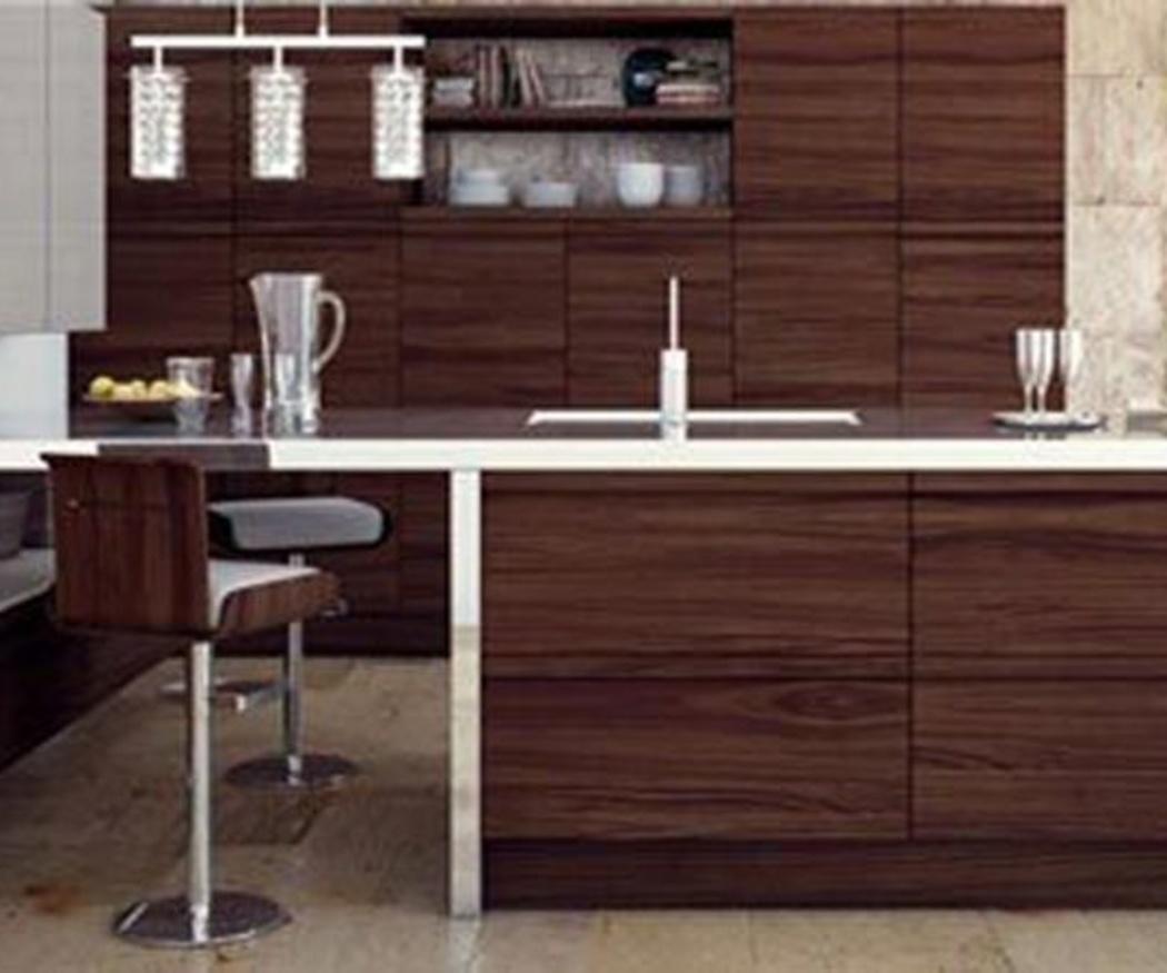 Ideas para el diseño de tu cocina