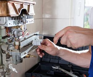Instalación y reparación de calentadores en Castellón