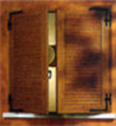 Todos los productos y servicios de Carpintería de aluminio, metálica y PVC: Esnajucar