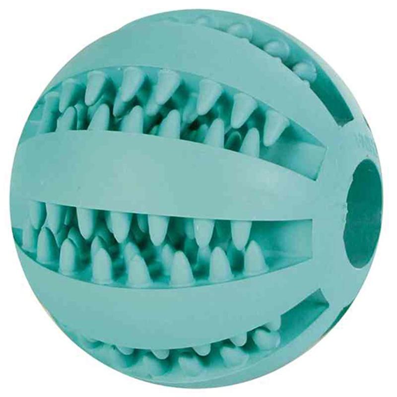 Pelota dental Denta Fun 7 cm