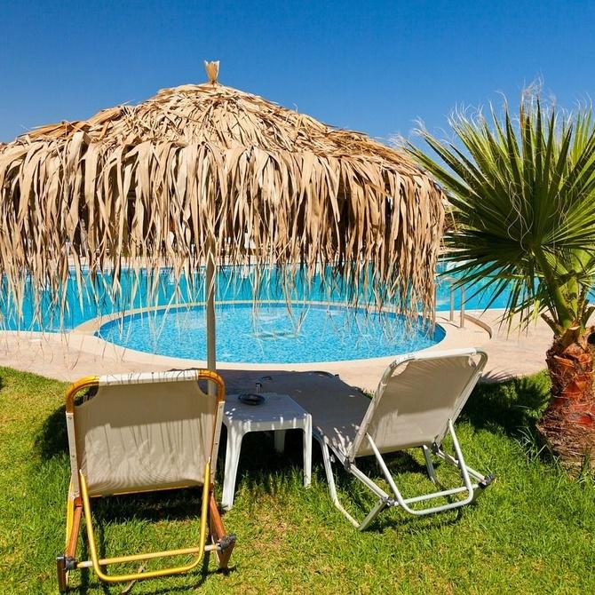 ¿Cómo de ventajoso es un servicio de mantenimiento de piscinas?