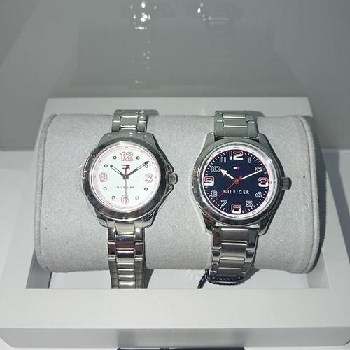 Relojes de hombre y mujer  Las Palmas de Gran Canaria
