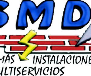 Galería de Albañilería y Reformas en Burriana | Reformas e Instalaciones S.M.D.