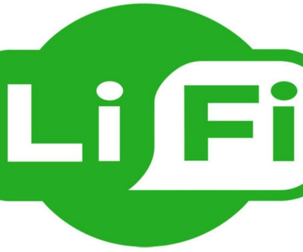 El LiFi es el futuro de la domótica