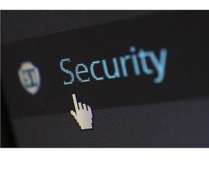 Inspección y seguridad