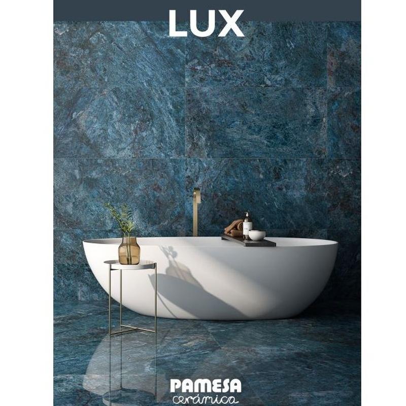 Pamesa Lux: Nuestros productos  de Molins Cerámicas