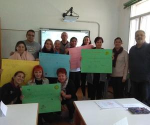 MF 1448_3 Recursos sociales y comunitarios para PCD y MF 1449_3 Acompañamie