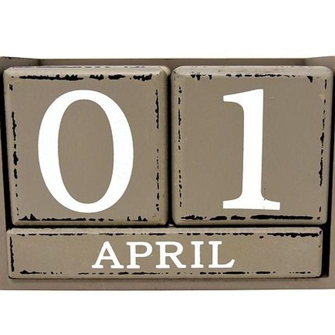 Abril, el mes temido por los autónomos