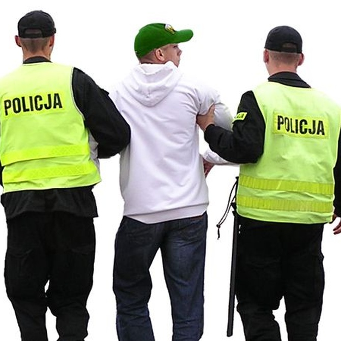 En qué consiste la extradición y tipos que existen