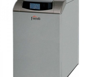 FERROLI ATLAS ECO 30 SI UNIT