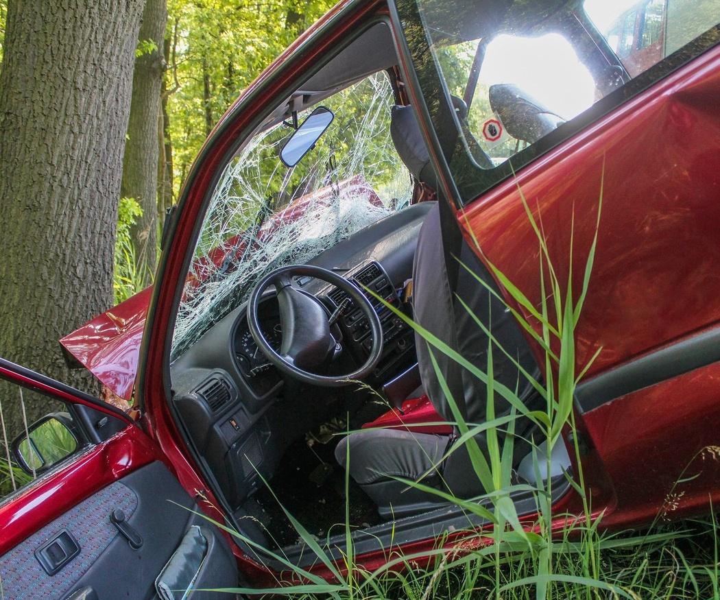 ¿Cómo se calcula la indemnización por accidente de tráfico?