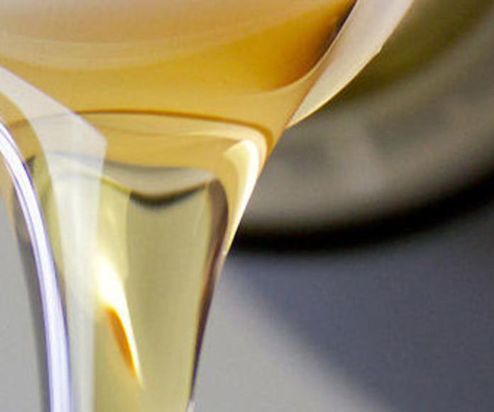 La importancia de usar un aceite de garantia