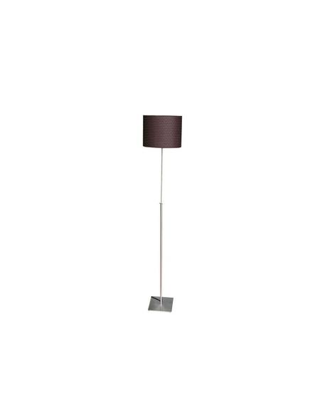 Lámpara de pié.: Alquiler de mobiliario de Stuhl Ibérica Alquiler de Mobiliario