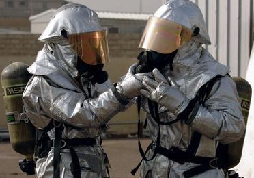 Planes pata trabajos con materiales con amianto