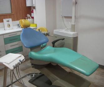 Ortodoncia: Tratamientos de Clínicas Argelia Ferrero