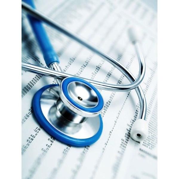 Tratamiento estético: Especialidades  de Clínica Médico Dental Albelu