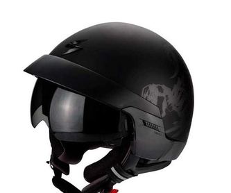 Cascos Shiro: Productos de Boxes R Motos