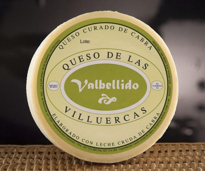 Valbellido