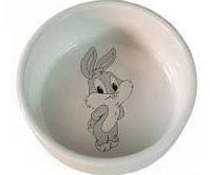 Comedero conejo: Productos y servicios de Més Que Gossos