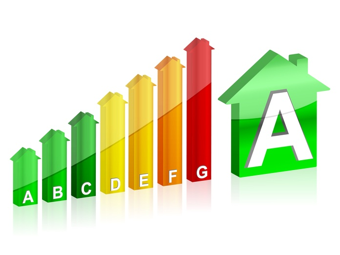 Certificaciones de eficiencia energética: Servicios de Arquitectura y Urbanismo Hontana Fernández
