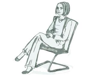 Control de la menopausia