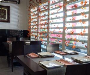 Mejor sushi en Málaga