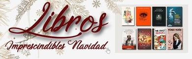 Compra ya tus libros en        www.librosdiego.com