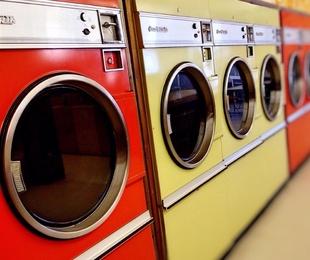 Cómo escoger una secadora