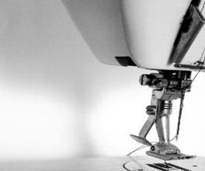 Reparaciones de máquinas de coser