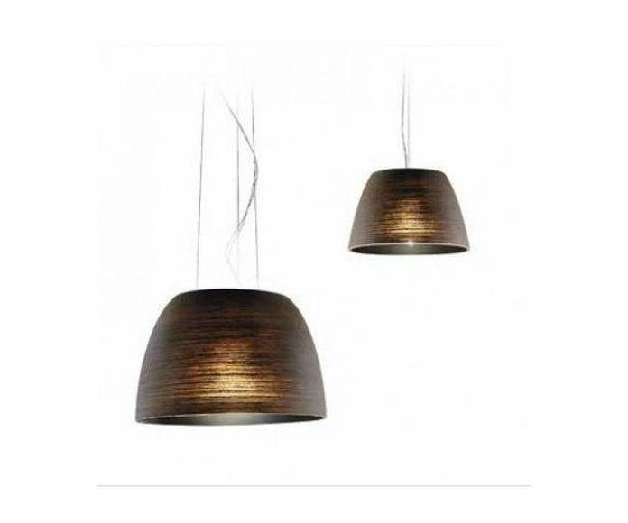 Lámparas: Productos y servicios de Ixotu Goi