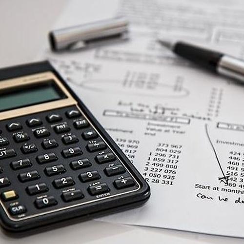 Servicio de asesoría contable