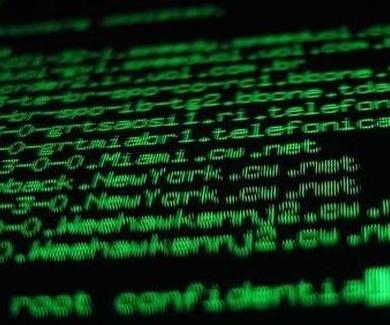 Feliz día de... la Seguridad Informática
