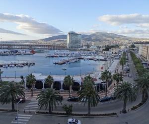 Excursiones Melilla y Marruecos