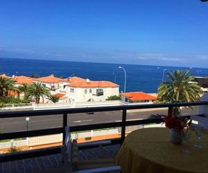 Compraventa de apartamentos en Tenerife, Playa de la Arena