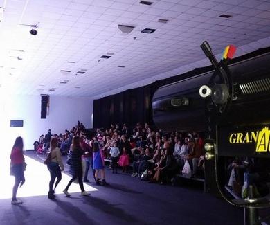 Cerrada la XI Feria Andalucia Belleza