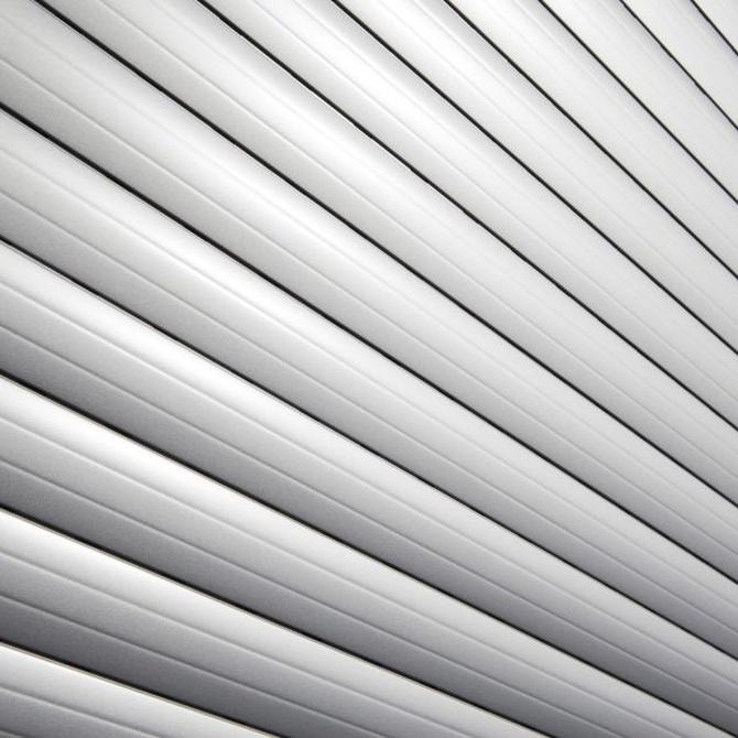 Razones para elegir persianas de aluminio para la vivienda