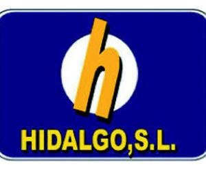 Galería de Auto-radios en MADRID | Auto Radio Hidalgo