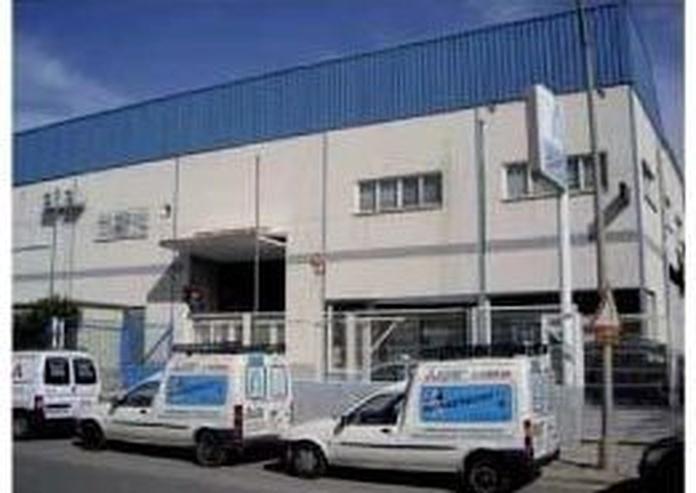 empresa aire acondicionado palma de mallorca