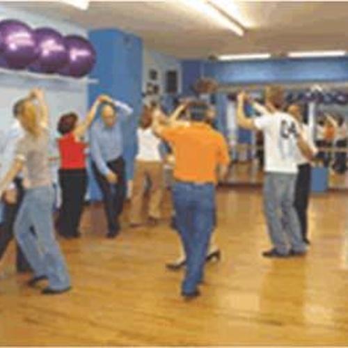 Escuelas de música, danza e interpretación en Irun | Academia de Baile Danza Tatiana
