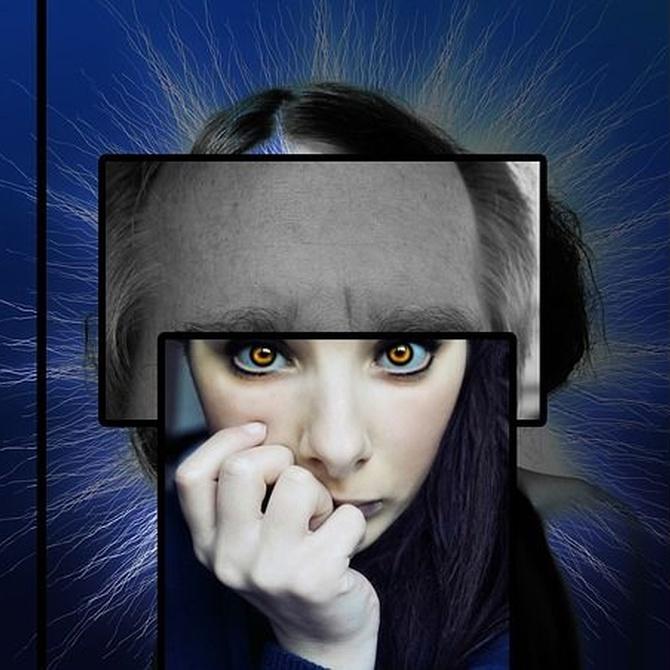 ¿Cuáles son los principales síntomas de la ansiedad?