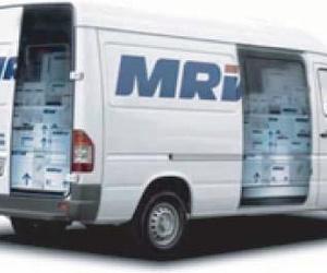 Galería de Transporte urgente en Málaga | MRW