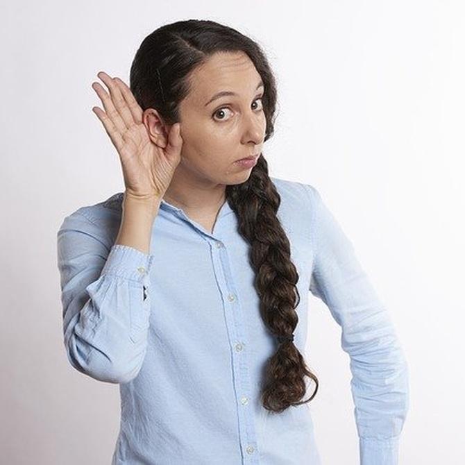 5 beneficios de la escucha activa para llegar a acuerdos tras una separación