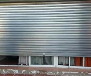 Cerrajeros urgentes en Cádiz | Lea For