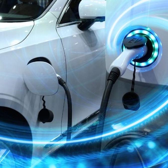 ¿Qué está revolucionando el mercado de las instalaciones eléctricas?