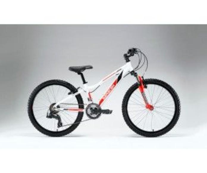 Bicicletas con cuadro rígido: Bicicletas y accesorios de Mejor Bike